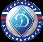 Эмблема_ГК_Динамо