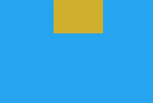 FC_Zenit_1_star_2015_logo