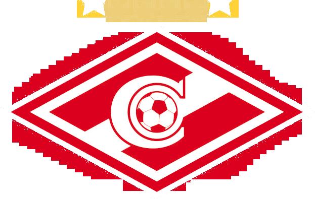 Spartak_logo_2013
